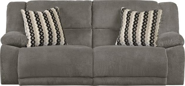 Jackson 1441 Hammond Reclining Sofa