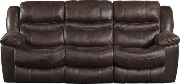 Jackson 1401 Valiant Reclining Sofa