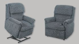 Best Craft 211 Lift Recliner
