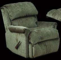 Best Craft 231 Recliner